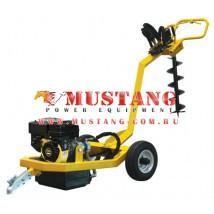 Mustang CT 90042