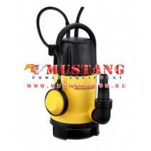 Mustang Q1DP-750B2