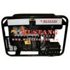 Mustang CTG 11000