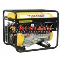 Mustang CGW 210